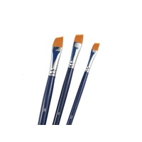 TAG Angle Brush Size #06