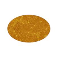 Yellow Gold GLITTER