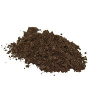 Bronze Mica Powder 15ml