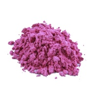 Pink Mica Powder 15ml