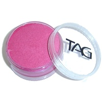 Pearl Rose Face and Body Paint 90g