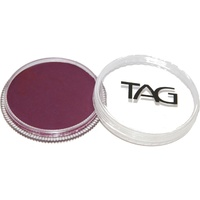 Berry Wine Face and Body Paint 32g