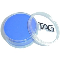 Royal Blue Face and Body Paint 90g