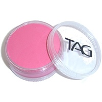Pink Face and Body Paint 90g