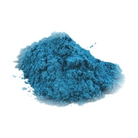 Blue Mica Powder 15ml
