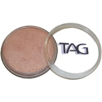 Pearl Blush Face and Body Paint 90g