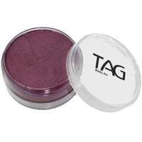 Pearl Wine Face and Body Paint 90g