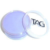 Lilac Face and Body Paint 90g