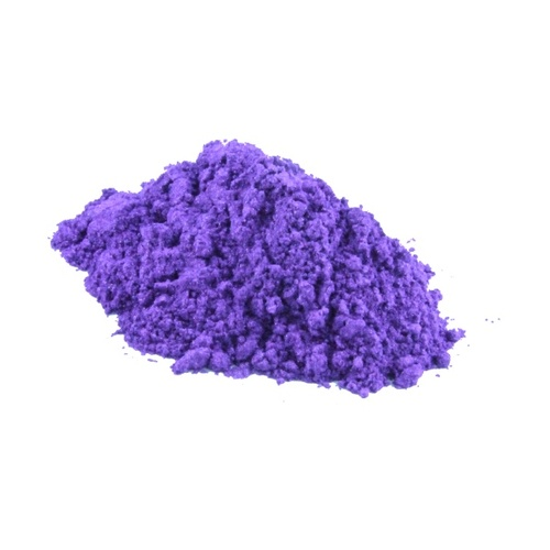 Purple Mica Powder 15ml